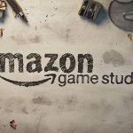 New Amazon CEO Is Committed To Making Video Games