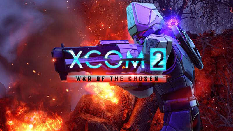 XCOM 2 - Basic Tips for Beginners | GamesCrack.org