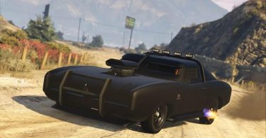 gta 5 cheats ps3 how to spawn vehicles