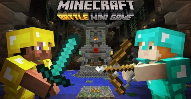 Minecraft Cheats Xbox One