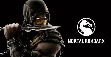 mortal kombat x cheats