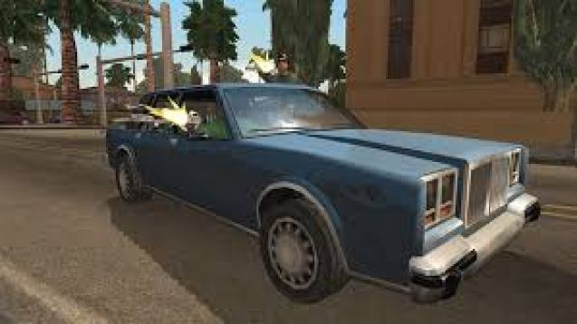 gta san andreas xbox cheats 360