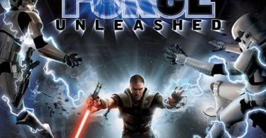 Star Wars Force Unleashed Cheats Xbox 360