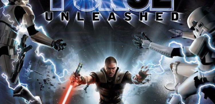 All Star Wars Force Unleashed Cheats Xbox 360 Invincibility