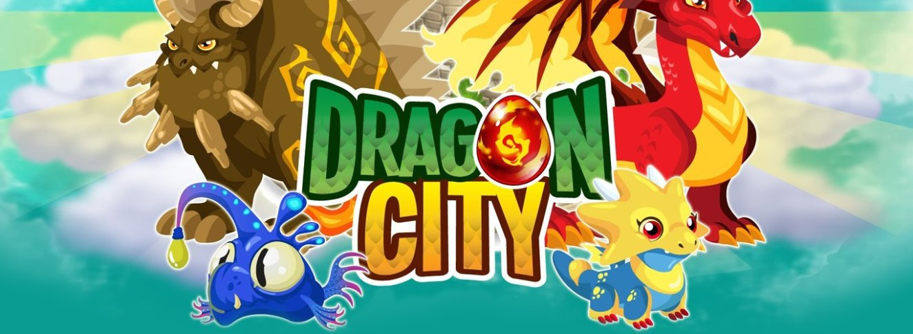 Dragon City Mod Apk 2019 Download Unlimited Everything