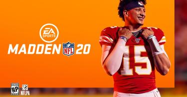 Madden NFL 20 Cheat Codes