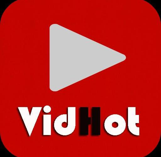 Vidhot Apk Download Latest Version Free For Android Working