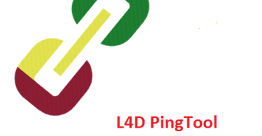 l4d pingtool latest version
