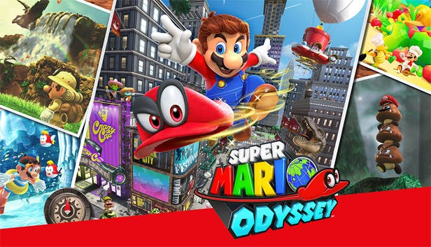 Educational Games For Nintendo Switch