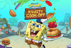 Spongebob Krusty Cook Off Mod Apk
