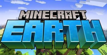 Minecraft Earth Apk Download