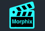 Morphix Tv Apk