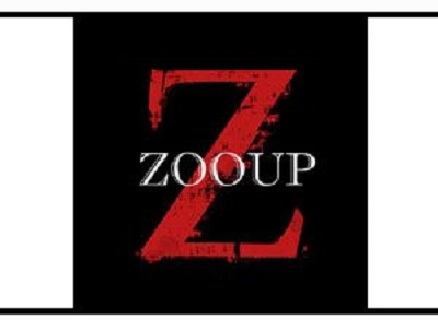 Zooup Apk Download