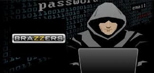 brazzerspasswords 2020 hack apk