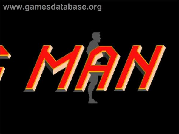 20+ The Running Man Game Pictures and Ideas on Weric