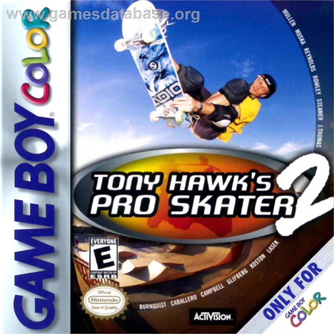 Tony Hawk Games Cheats Free Software And Shareware