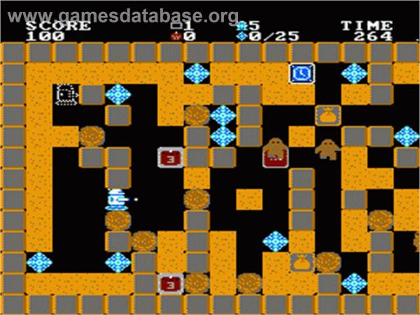 20+ Crystal Monsters Nds Game Pictures and Ideas on Weric