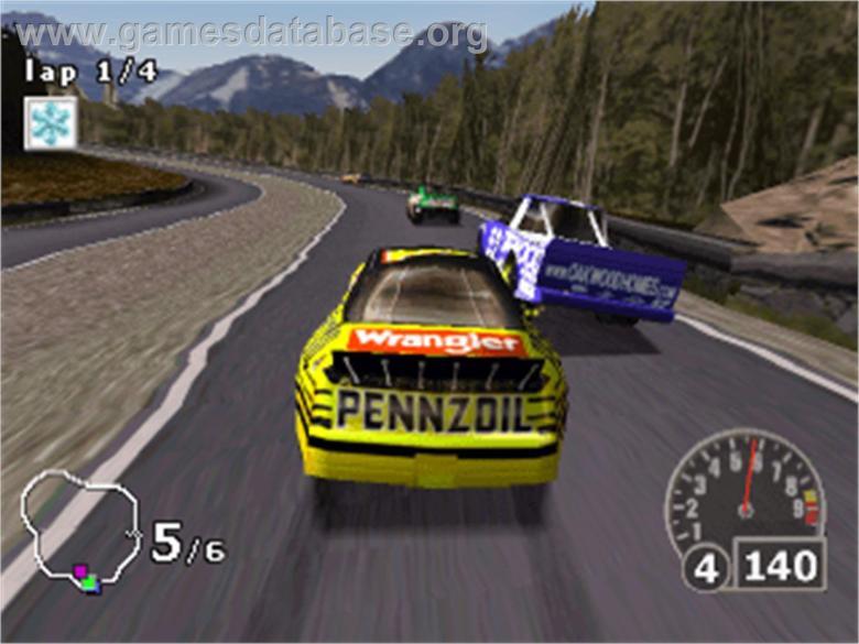 game ps1 nascar rumble portable   http://hotpropertyresales.com/