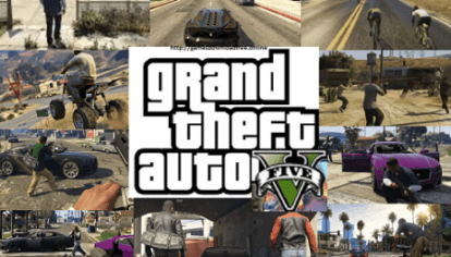 GTA 3 Pc Download Free Full Highly Compressed Game For Android