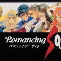 GAME🌐NEWS📰-本日発売のゲームタイトル-【ロマンシング・サガ(SFC)】