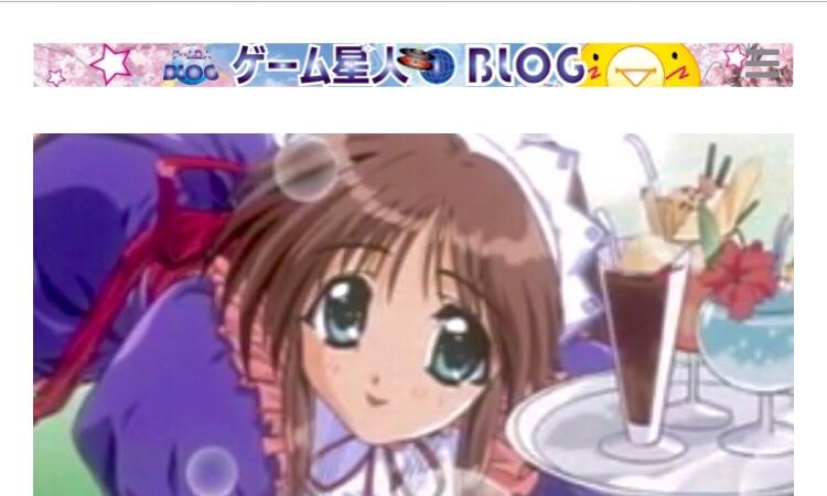 voice🎤∧( 'Θ' )∧-改装第2弾【ブログロゴ完成!!】-