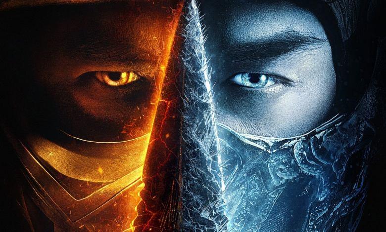 Η ταινία του Mortal Kombat καθυστερεί κατά μια βδομάδα