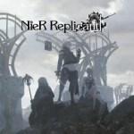 NieR Replicant Ver.122474487139