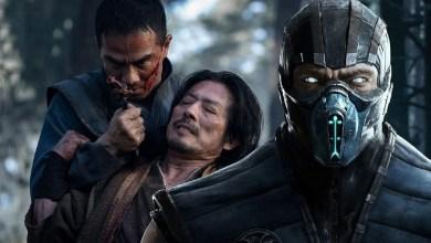 Δείτε τα πρώτα 7 λεπτά του Reboot του Mortal Kombat