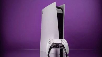 Το PlayStation 5 σπάει όλα τα ρεκόρ – Δείτε τις πωλήσεις του