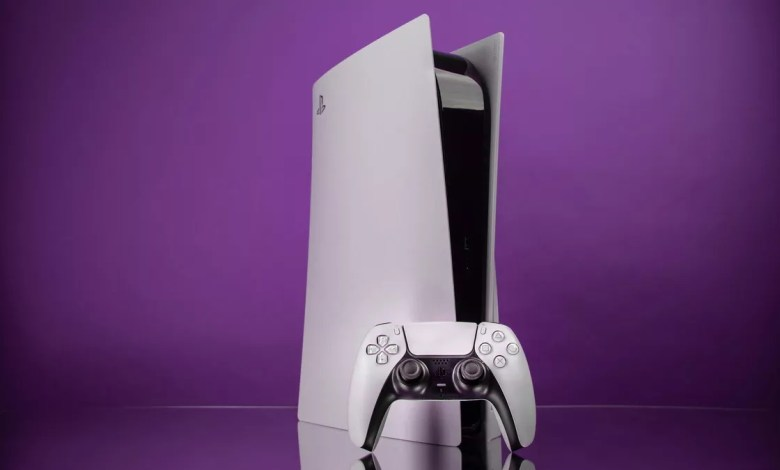 To PS5 ξεπέρασε τις 7.8 εκατομμύρια πωλήσεις!