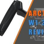 Arctic W1-3D