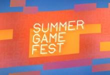 Το Netflix θα συμμετάσχει στο Summer Game Fest