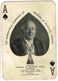1936_maroon_aos