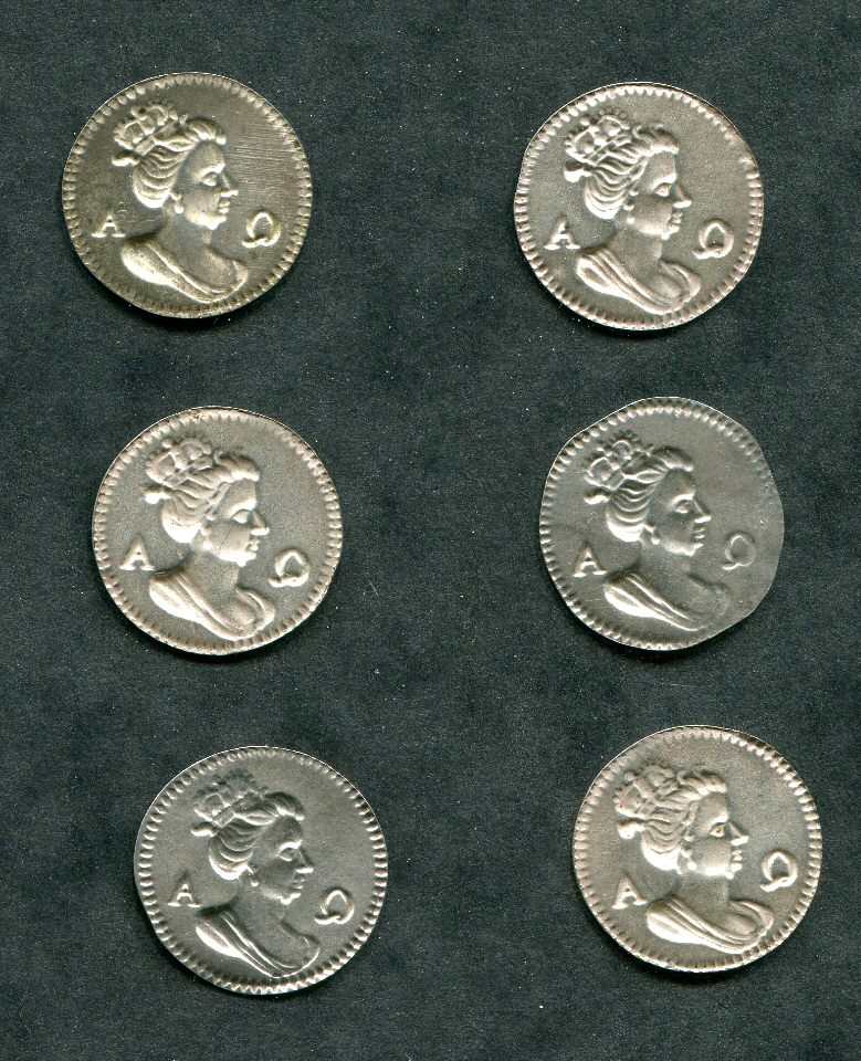 8539_counters_6_reverse