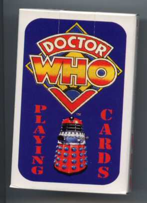 dr_who_1
