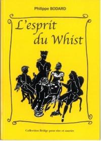 lesprit_du_whist