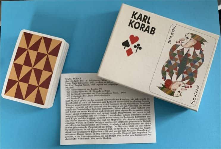 karl_korab_2
