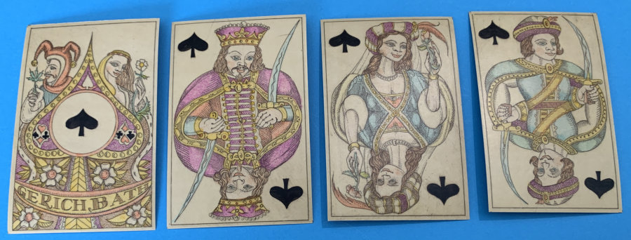 KG15_spades_full