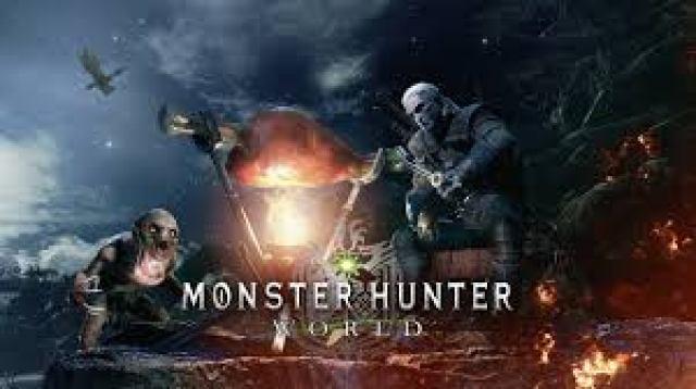Monster Hunter World: Iceborne CD key+ DLC Cracks For Free Download