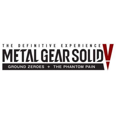 Metal Gear Solid V 5 Definitive Experience PC Highly Compressed Free Download