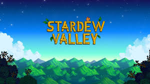 Stardew Valley Gog Crack