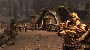 The Elder Scrolls Oblivion Crack