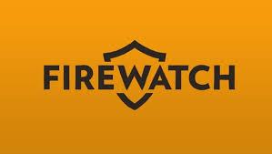 Firewatch Gog Crack