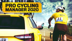 Pro Cycling Manager Crack