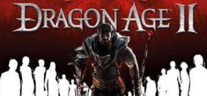 Dragon Age Ultimate Edition Crack