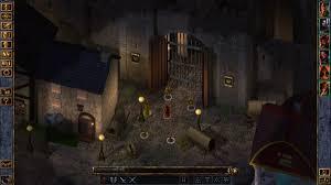 Baldurs Gate Enhanced Prophet Crack