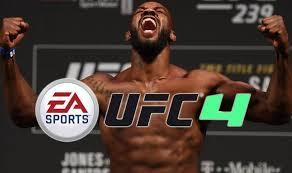 Ea Sports Ufc Codex Crack