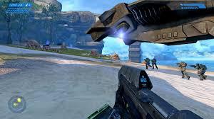 Halo Combat Evolved Crack