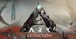 Ark Survival Evolved Extinction Crack