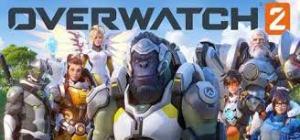 Overwatch Codex Full Pc Game + Crack